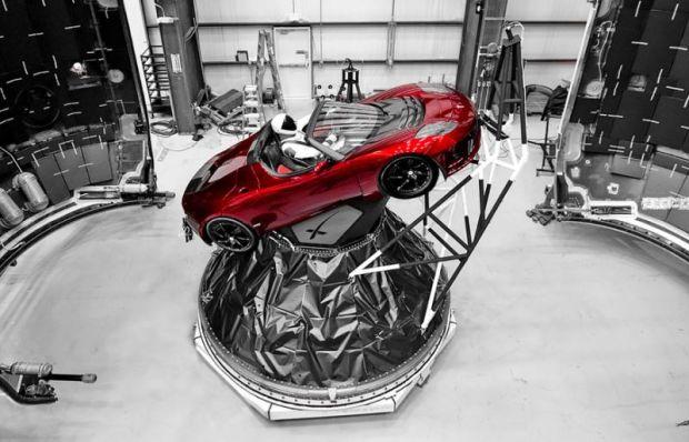falcon_roadster