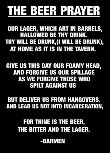 beer_prayer