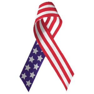 countries-usa_patriotic_ribbon