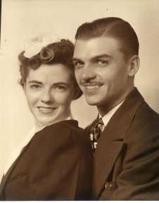 don & trudie campbell