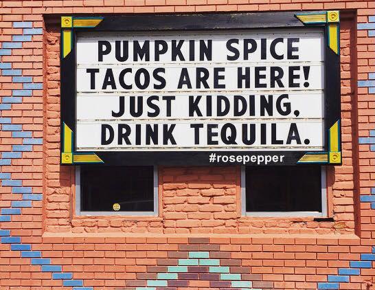 Pumpkin-Spice-tacos